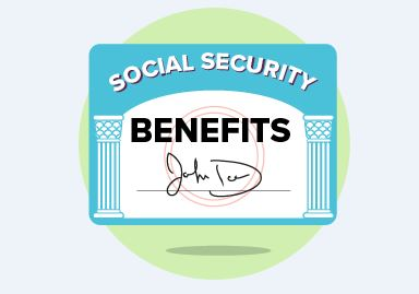 You may have to pay tax on Social Security benefits | Simplitax